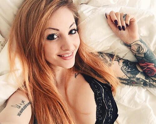 https://gratis-sexcam.gratis-sex.net/