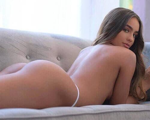 https://www.sexchat-ohne-registrierung.com/