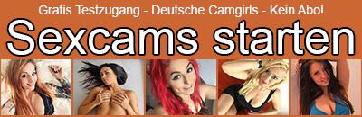 Deutsche Sexcams testen